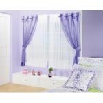 cortina-quarto-infantil