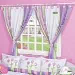 cortina-quarto-infantil3