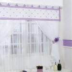 cortina-quarto-infantil5