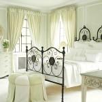 cortinas-de-quartos