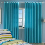 cortinas-para-apartamentos