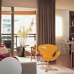 cortinas-para-apartamentos-2