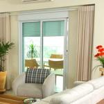 cortinas-para-apartamentos-3