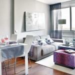 cortinas-para-apartamentos-7
