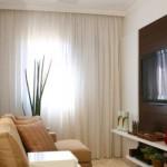 cortinas-para-apartamentos-8