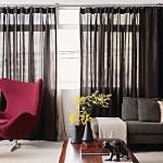 cortinas-para-apartamentos-9