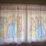 cortinas-quarto-infantil-10