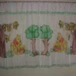 cortinas-quarto-infantil-11