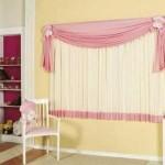 cortinas-quarto-infantil-12