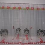 cortinas-quarto-infantil-13