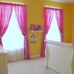 cortinas-quarto-infantil-7