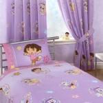 cortinas-quarto-infantil-8