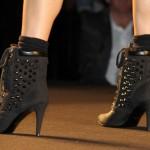 coturno-feminino-moda-2013-3
