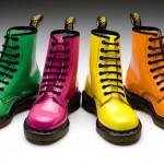 coturno-feminino-moda-2013-9