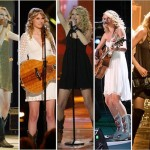 country-feminino-2012-3