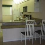 cozinha-americana 3