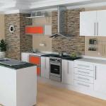 cozinha-americana 4