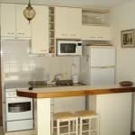 cozinha-americana 5