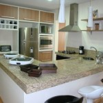cozinha-americana 9