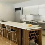 cozinha-americana-pequena-planejada-4