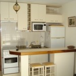 cozinha-americana-pequena-planejada-5