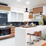 cozinha-americana-pequena-planejada-7