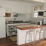cozinha-americana-pequena-planejada-8