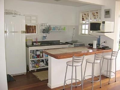 cozinha planejada, cozinha planajada pequena, como fazer uma cozinha plana, fazer uma cozinha com móveis planejados, planos de cozinha, planos de cozinha