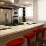 cozinha-americana-pequena-planejada-9