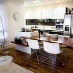 cozinha-integrada-com-a-sala-2