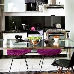 cozinha-integrada-com-a-sala-3