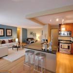cozinha-integrada-com-a-sala-4