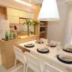 cozinha-integrada-com-a-sala-6