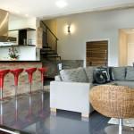 cozinha-integrada-com-a-sala-9