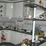 cozinha-planejada-Todeschini