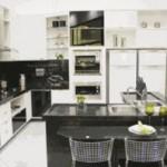 cozinha-planejada-Todeschini-2