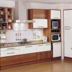 cozinha-planejada-Todeschini-3