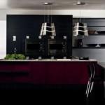 cozinha-planejada-Todeschini-4