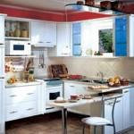 cozinha-planejada-Todeschini-5