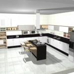 cozinha-planejada-Todeschini-6