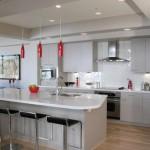 cozinhas-modernas-2012