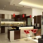 cozinhas-modernas-2012-2