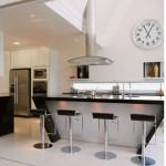 cozinhas-modernas-2012-3