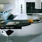 cozinhas-modernas-2012-4