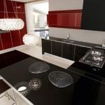 cozinhas-modernas-2012-5