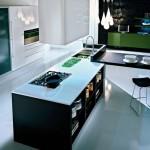 cozinhas-modernas-2012-6