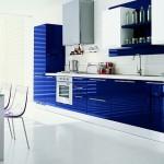 cozinhas-modernas-2012-7