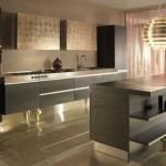 cozinhas-modernas-2012-8