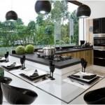 cozinhas-modernas-2012-9