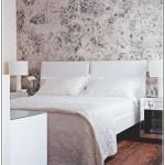 decoração-com-papel-de-parede